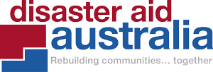 Disaster Aid Australia
